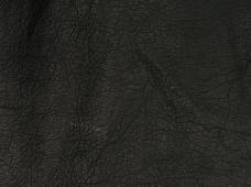 A/KAF Black