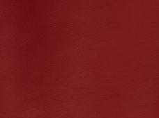 A/KAF Red
