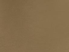 A/KAF Sandstone