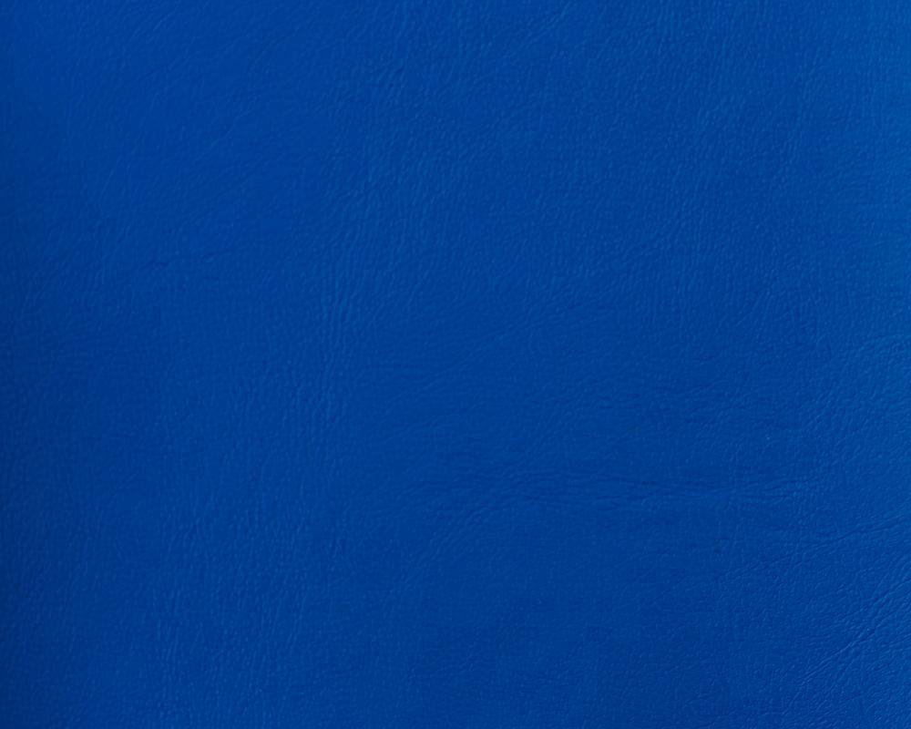 Aqua Marine Blue