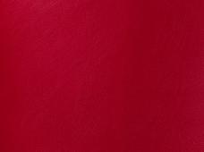 Aqua Marine Red