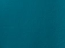 Aqua Marine Turquoise