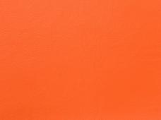 Aqua Marine Orange