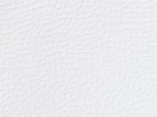 Boca White