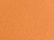 Caravelle Mandarin