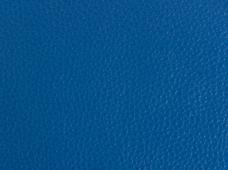 Caravelle Sky Blue