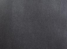 Castillian (Unsupported) Ash Metallic