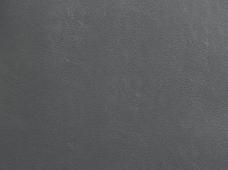 Castillian (Unsupported) Banker's Grey