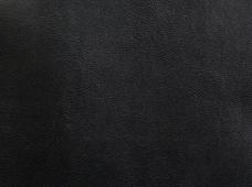 Castillian (Unsupported) Black