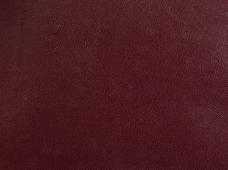 Castillian (Unsupported) Burgundy