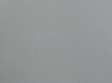 Castillian (Unsupported) Light Grey