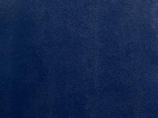 Castillian (Unsupported) Midnight Blue