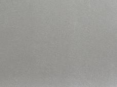 Castillian (Unsupported) Platinum Metallic