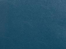 Castillian (Unsupported) Slate Blue