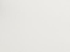Castillian (Unsupported) Warm White