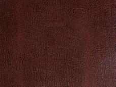 Clasico Rust