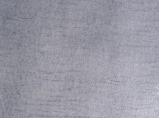 Clasico Silver
