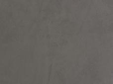 Cordoba Gray Print