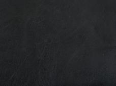 Cordoba Solid Black