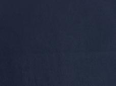 Cordoba Solid Dark Blue