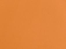 Cordoba Solid Mandarin