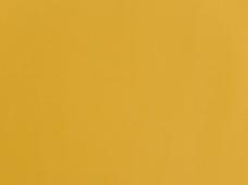 Cordoba Solid Mustard
