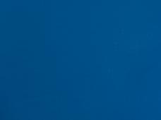 Cordoba Solid Sky Blue