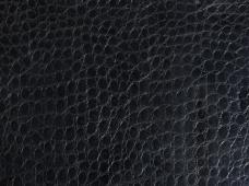 Crocco (Non-Woven) Black