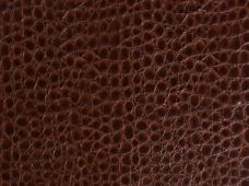 Crocco (Non-Woven) Brown