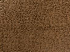Crocco (Non-Woven) Mocha