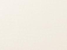 Crocco (Non-Woven) White