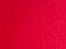 Deko Red