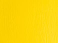 Deko Yellow