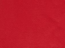 Frisco Red