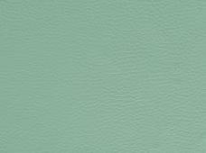 Frisco Turquoise