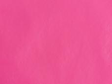 Galaxy Hot Pink