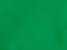 Galaxy K. Green