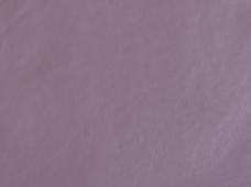 Galaxy Lavender