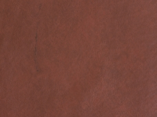 Galaxy Rust Print