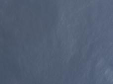 Galaxy Slate Blue