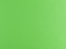 Galaxy Brite Green