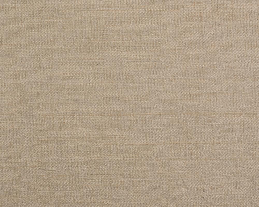 9e7086721b Fabrics - Plastex International
