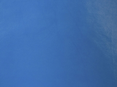 Monaco Cobalt Blue