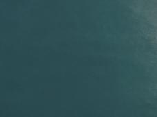 Monaco Turquoise