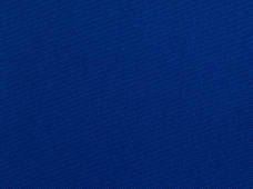 P-600 Royal Blue
