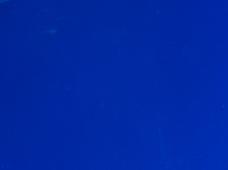 Patent Blue