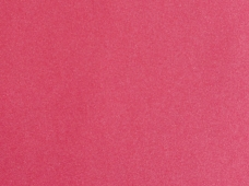 Patent Pink