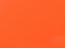 Patent Orange