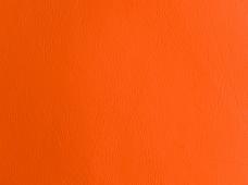 Promotional Orange
