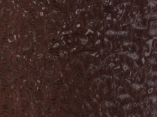 Ricco Cocoa